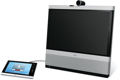 Modulus VTC2 video konferenču sistēma