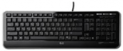 Modulus T-USB ENG/RUS TEMPEST Keyboard