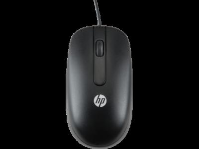 Modulus T HP TEMPEST Mouse