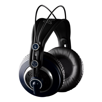 Modulus T K240MKII TEMPEST Headphones