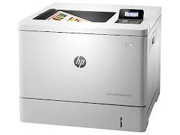 Modulus T-M552 TEMPEST Color Printer