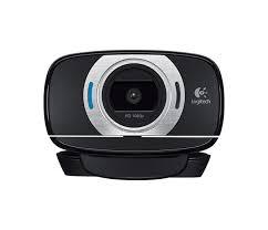 Modulus T-C615 TEMPEST Webcam