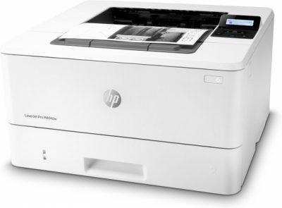 Modulus T M404dn TEMPEST Printer
