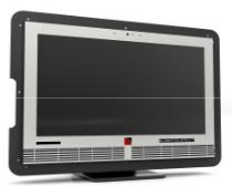 Modulus T HP EliteOne 800 G5 TEMPEST AIO