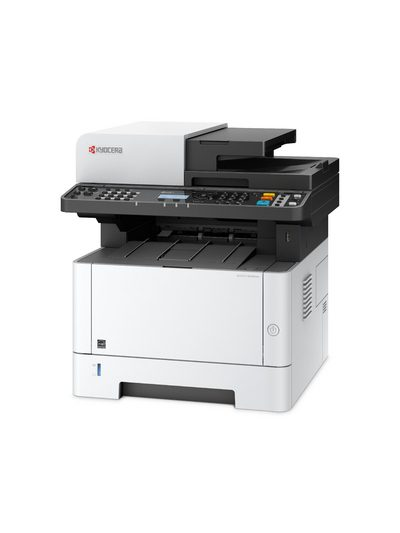 Modulus T-M2040dn TEMPEST Multifunctional Printer