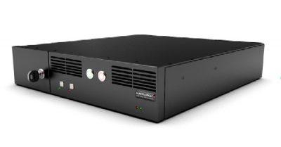 Modulus T MPC Multi-Layer Pluggable PxPC