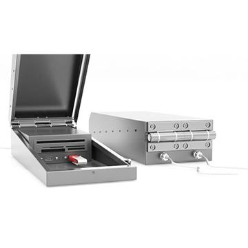 Modulus T MCR USB TEMPEST Multimedia Cradle