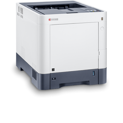 Modulus T-Kyocera P6230cdn TEMPEST Color Printer
