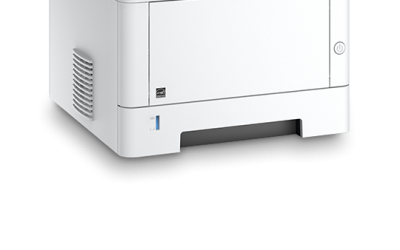 Modulus T Kyocera P2040dn TEMPEST Printer
