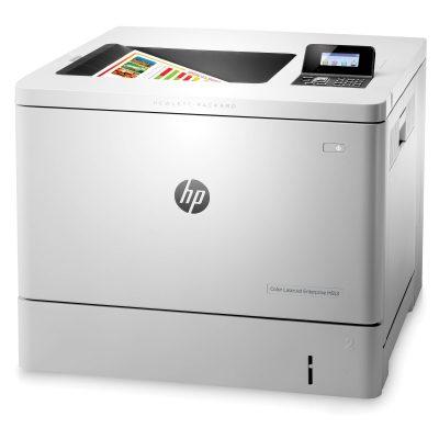 Modulus T-M553dn TEMPEST Color Printer